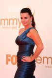 Kyle Richards Stock Photos