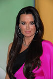 Kyle Richards Stock Image