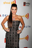 Kyle Richards Stock Images