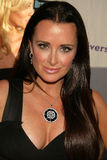 Kyle Richards Stock Photography