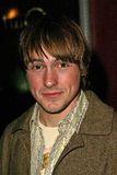 "Kyle Searles. At the VIP Screening of ""The Ring Two"", Arclight Hollywood, Hollywood, CA 03-08-05 Stock Photography"