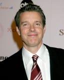 Kyle Secor Inagural Ball Regent ・贝弗利Wilshire总司令旅馆洛杉矶,加州2005年9月21日 库存图片