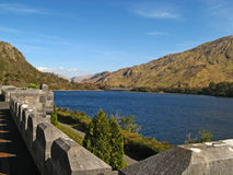 Kylemore Abbey 13 Royalty Free Stock Photos
