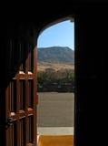 kylemore för 14 abbey Royaltyfria Bilder