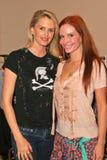 Kylie Bax, цена Phoebe стоковые изображения rf