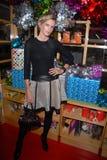Kylie Bax Стоковые Фото