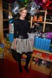 Kylie Bax Стоковые Изображения