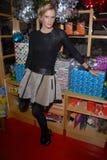 Kylie Bax Стоковая Фотография RF