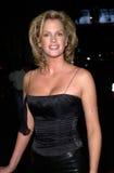 Kylie Bax Stock Photos