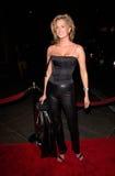 Kylie Bax Stock Photo