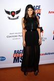 Kylie Jenner at the 19th Annual Race To Erase MS, Century Plaza, Century City, CA 05-19-12 Royalty Free Stock Images