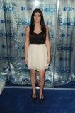 Kylie Jenner Stock Photography