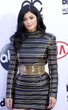 Kylie Jenner Royalty Free Stock Photos