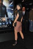 Kylie Jenner Stock Photo