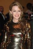 Kylie Minogue Stock Photos