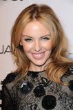Kylie Minogue 库存图片