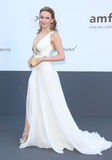Kylie Minogue royaltyfri bild