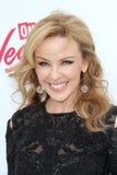 Kylie Minogue stockfotografie
