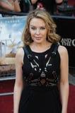 Kylie Minogue Stockfotos