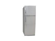 kylskåp Arkivfoto