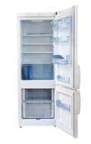 kylskåp Royaltyfri Bild