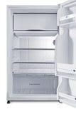 kylskåp Arkivbilder