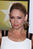 Kym Johnson Stock Photography