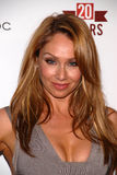 Kym Johnson Stock Photos