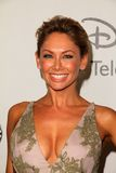 Kym Johnson Royalty Free Stock Images