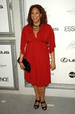 Kym Whitley. At the 2nd Annual Essence Black Women in Hollywood Awards Luncheon. Beverly Hills Hotel, Beverly Hills, CA. 02-19-09 Stock Photo