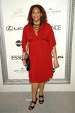 Kym Whitley. At the 2nd Annual Essence Black Women in Hollywood Awards Luncheon. Beverly Hills Hotel, Beverly Hills, CA. 02-19-09 Royalty Free Stock Image