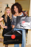 Kym Whitley Stock Foto