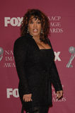 Kym Whitley. Actress KYM WHITLEY at the 36th Annual NAACP Image Awards in Los Angeles. March 19, 2005: Los Angeles, CA.  Paul Smith / Featureflash Stock Photos