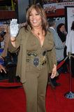 Kym Whitley. Actress KYM WHITLEY at the world premiere of her new movie The Perfect Man, at Universal Studios, Hollywood. June 12, 2005 Los Angeles, CA  2005 Stock Photos