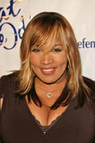 Kym Whitley. At the Children's Defense Fund's 16th Annual Los Angeles Beat the Odds Awards. Beverly Hills Hotel, Beverly Hills, CA. 10-12-06 Royalty Free Stock Photography