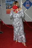 Kym Whitley. At the Los Angeles premiere of 'College Road Trip'. El Capitan Theatre, Hollywood, CA. 03-03-08 Stock Photography