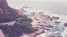 Kynsa en Ciudad del Cabo Foto de archivo libre de regalías