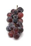 Kyohou grapes Royalty Free Stock Photography