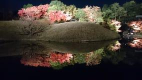 kyoto photographie stock libre de droits