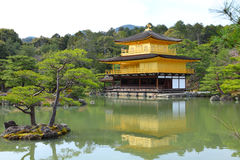Free Kyoto Royalty Free Stock Images - 24898639