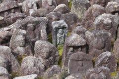 kyoto Photographie stock