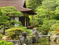 kyoto Immagine Stock