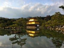 kyoto Стоковое Изображение