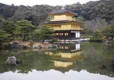 Kyoto dg-9 Stock Image
