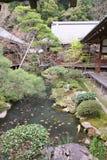 Kyoto Royalty Free Stock Image