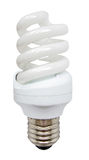 Kyoto, Energy Saving White Bright Glassbulb, Power Stock Images