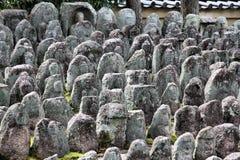 Kyoto, Giappone Fotografie Stock Libere da Diritti