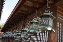 Kyoto Japão Imagem de Stock