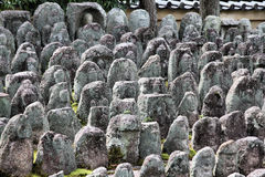 Kyoto, Japan royalty free stock photos