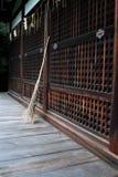 Kyoto Japan lizenzfreie stockbilder